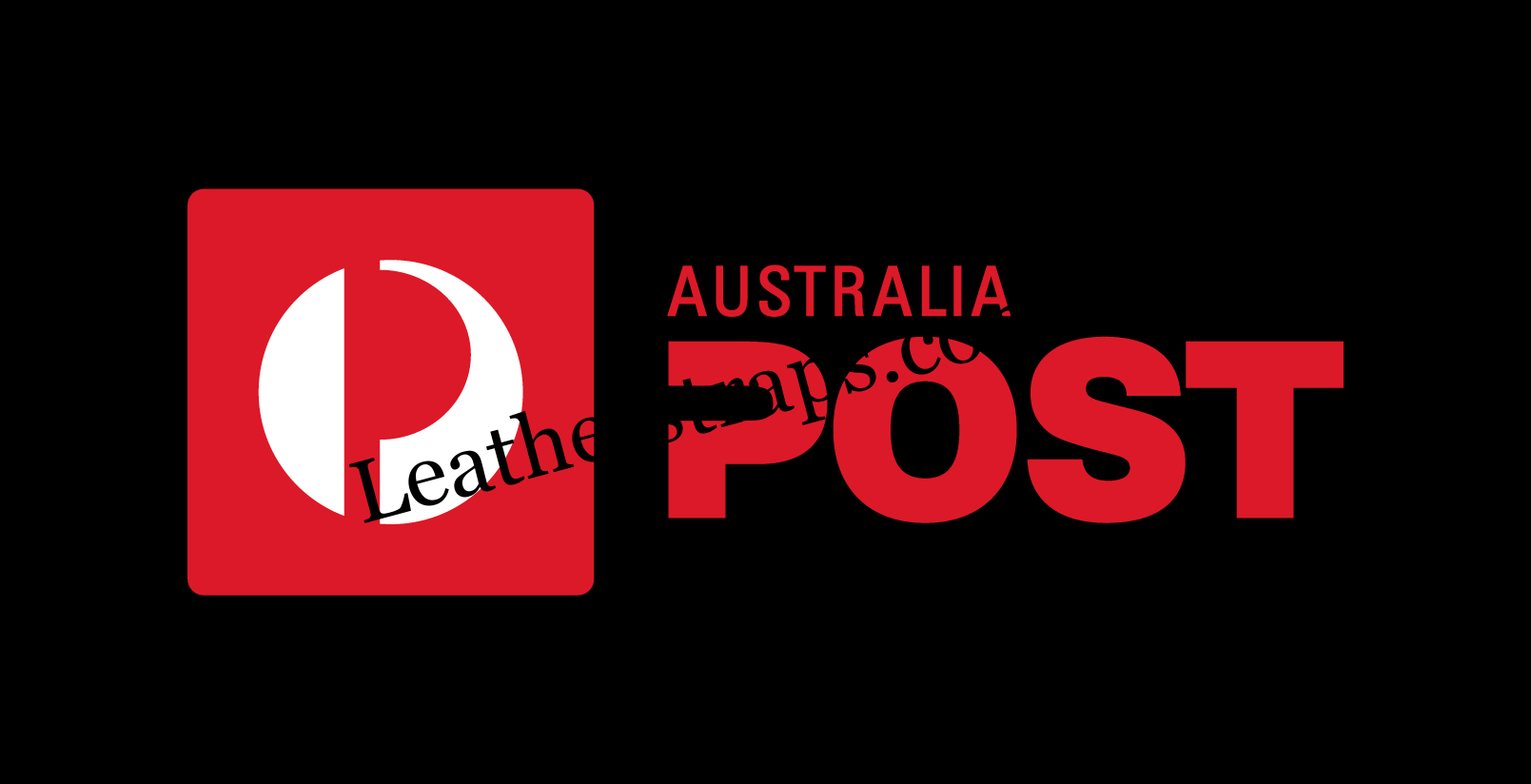 Free Shipping Via Australia Post