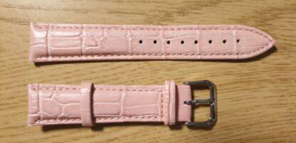 noosa australia leather watch strap