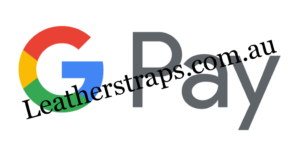 we accept google pay