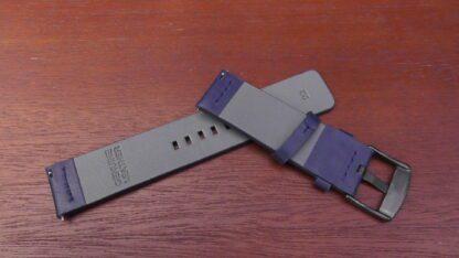valdora blue strap