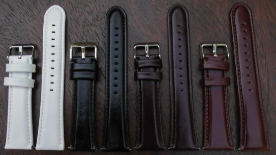marcoola quick release watch bands all colours