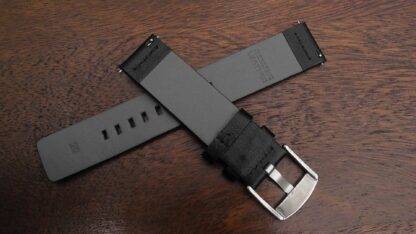 valdora strap rear black