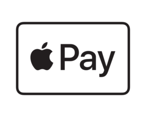 payments via apple pay