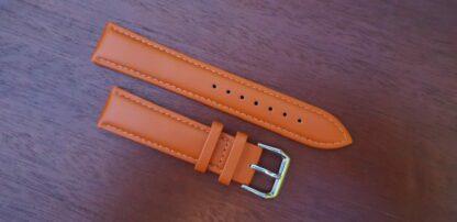 warana orange band